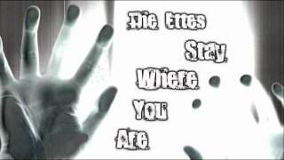 Play Stay Where You Are