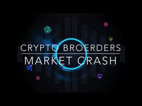 Market crash Again💣💣 buy digibyte now !!