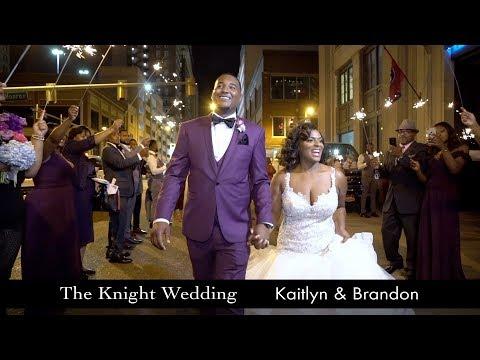 knight-wedding-highlight---memphis-wedding-cinematography
