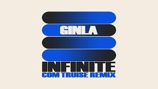 vuclip ginla - Infinite (Com Truise Remix)