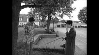 Video An Outpost Of Progress - Der Stummfilm download MP3, 3GP, MP4, WEBM, AVI, FLV November 2017