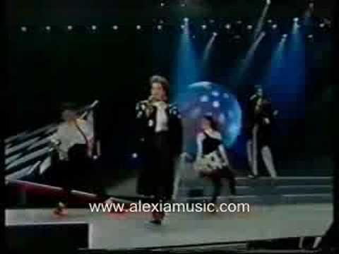 Eurovision 1987 Winner