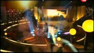 Смотреть клип Ваенга Елена - Мосты