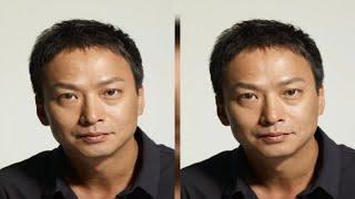 俳優の椎名桔平(53)が14日放送の日本テレビ「衝撃のアノ人に会ってみ...