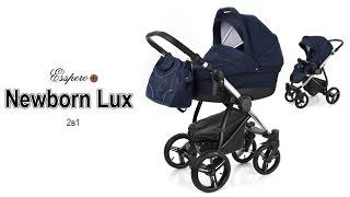 видео Детские коляски, интернет-магазин колясок для детей и новорожденных малышей, прогулочные, для двойни, универсальные, трансформеры, коляски-трости: Graco (Грако), ForKiddy (ФоКидди).