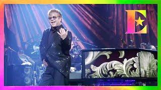 Baixar Elton John: The Million Dollar Piano Returns to Las Vegas