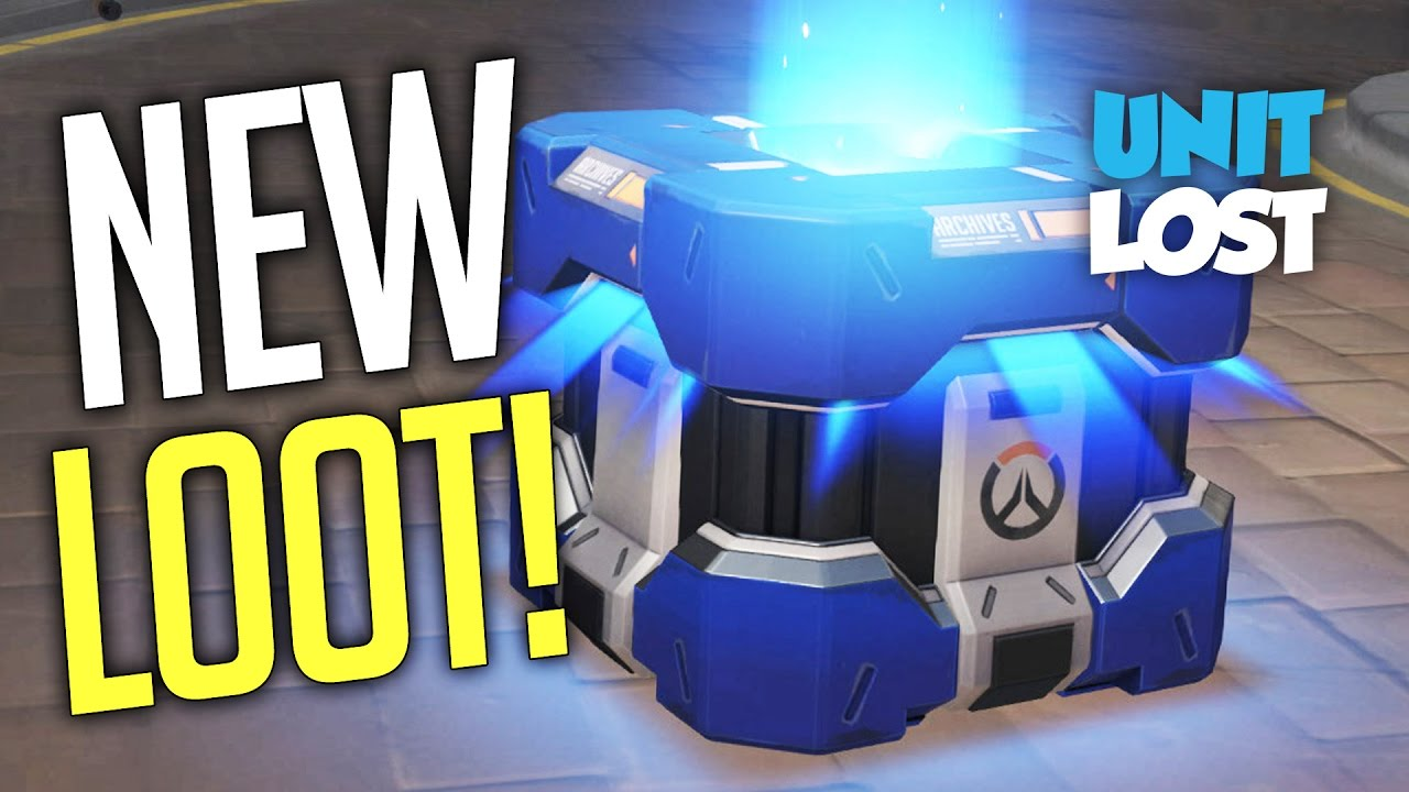 overwatch-uprising-opening-new-uprising-loot-boxes