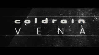 coldrain - VENA (Full Album Preview)
