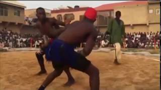 DAMBEN GASAR MOTA A KANO SABUWAR DAMBE (Hausa Songs / Hausa Films)