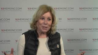 Venetoclax and obinutuzumab combination therapy for CLL