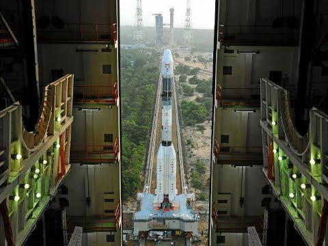 Why ISRO's GSLV-F05 is special