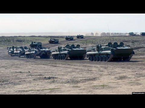 Срочно! Азербайджан понес тяжелую потерю, стрельба в Карабахе: Алиев готовит ответ Армении. Началось