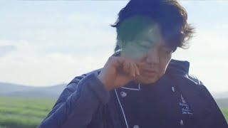 Bridestowe Lavender: Harvesting global business from rural Australia