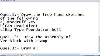 Iti Electrician Question Paper Pdf