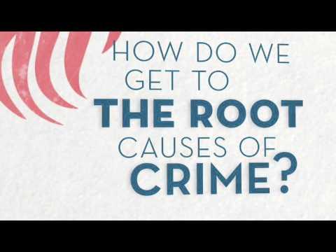Bernie Sanders - 1991 Statement on Crime & Capital Punishment