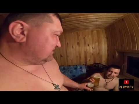 Русская девушка пьяная баню, эротично соблазнить мужчину