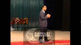 Zahir Bakhtari , Hafiz Wesal , Shah Rasool Qasemi ( Part 3 )