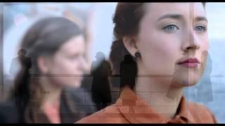 Brooklyn - oficiální český HD trailer
