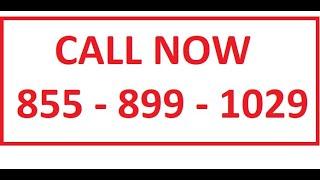 Best Roofers in Phoenix AZ - Affordable Roofing Contractors