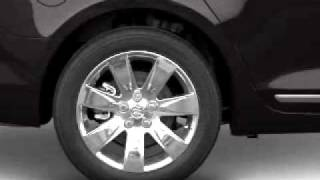 2012 Buick LaCrosse - Birmingham AL