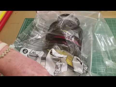 3d print - protect the filament