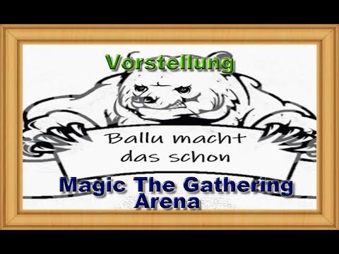 Magic The Gathering Regelwerk