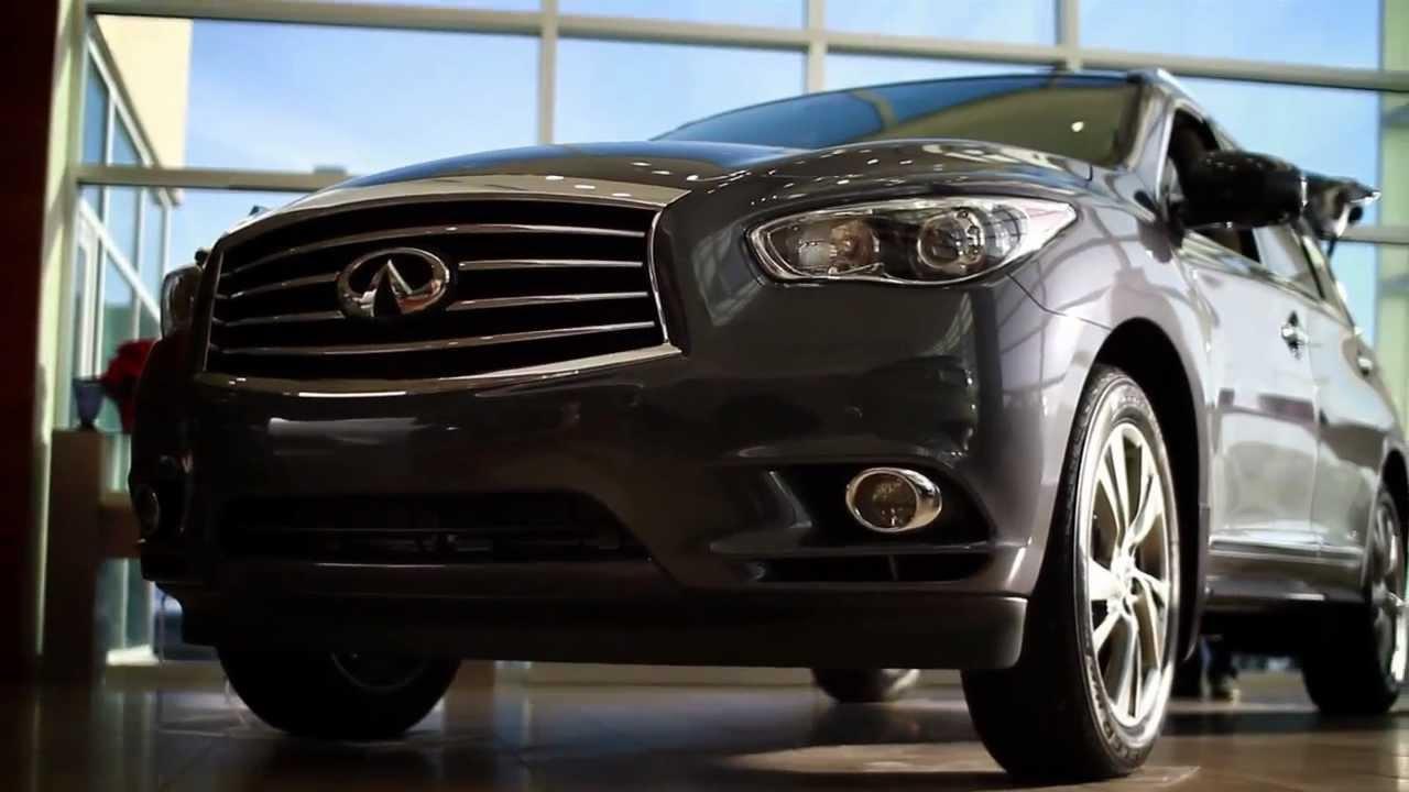 New And Used Cars For Sale In Edmonton Go Auto: Edmonton Infiniti Dealer