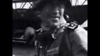 JULGAMENTO DOS NAZISTAS EM NUREMBERG  MrDominioPublico001