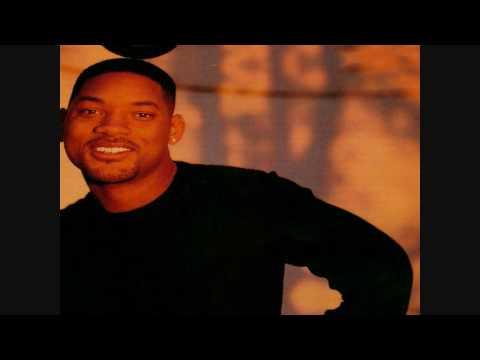 DJ Jazzy Jeff & The Fresh Prince - The Things That U Do (Remix)