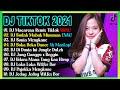 DJ TIKTOK TERBARU 2021 - DJ MACARENA REMIX X DJ SUDAH MABUK MINUMAN VIRAL REMIX TERBARU 2021