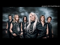 Battle Beast - King for a Day (Subtitulos Español)