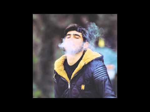 Ceki - Geri Qaytar ft Frank (Neq: Don Rizo)