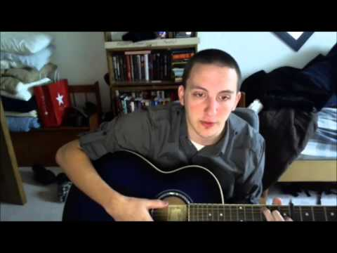 Little House Lesson - YouTube