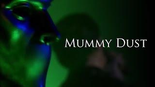 Ghost - Mummy Dust (subtitulado) (ING/ESP)