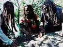 Erykah Badu and Stephen  Marley - IN LOVE WITH YOU