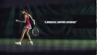 Midwest Sports Commercial 2