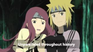 Repeat youtube video Naruto Sad Soundtrack   Collection COMPLETE