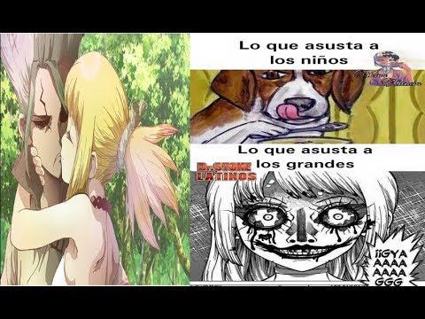Allthethings Vaya Negocio Con Imagenes Memes Divertidos Comics Espanol Comics