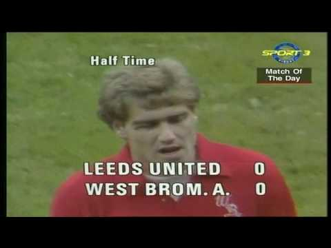 17/10/1981 Match of the Day