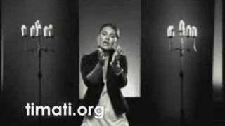 timati-my way( Мой Путь feat. Ratmir)