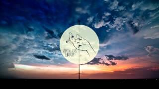 DJ Koze - Nices Wölkchen (ft. Apparat)