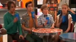 Season 4   Nicky, Ricky, Dicky & Dawn
