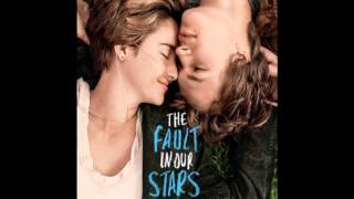 16. Birdy & Jaymes Young - Best Shot (Bonus Track) (Audio) #tfios