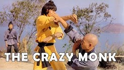 Wu Tang Collection kung fu movies - Free Music Download
