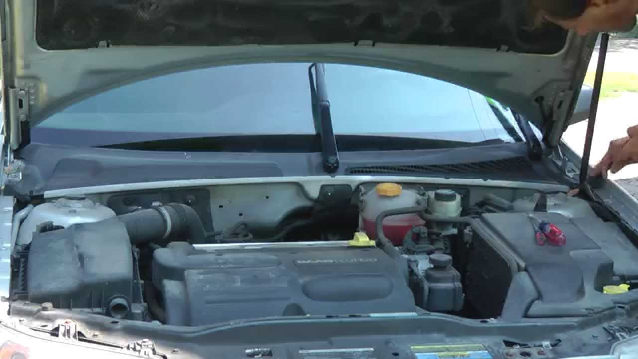 Fix Your Saab Wiper Parking Problem Easy Repair Dont Replace Wiring Diagram 95 Assistance Youtube