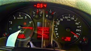 audi b5 2 7 bi turbo s4 rs4 tuning 1000 hp acceleration anti lag sound