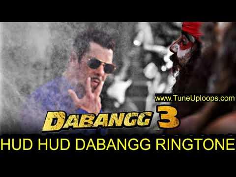 dabangg-3-hud-hud-dabangg-title-song-ringtone-download-free-mp3-ringtone