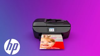 HP ENVY Photo 7800 | HP ENVY PHOTO PRINTER | HP