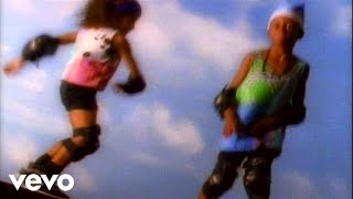 Watch LL Cool J 6 Minutes Of Pleasure video