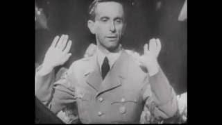 二戰紀實WWII : 我們為何而戰 Why We Fight -【3】歐洲的分割與佔領 Divide And Conquer